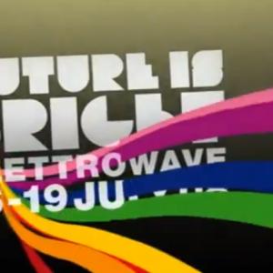 Elettro Wave