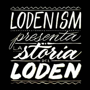 Lodenism