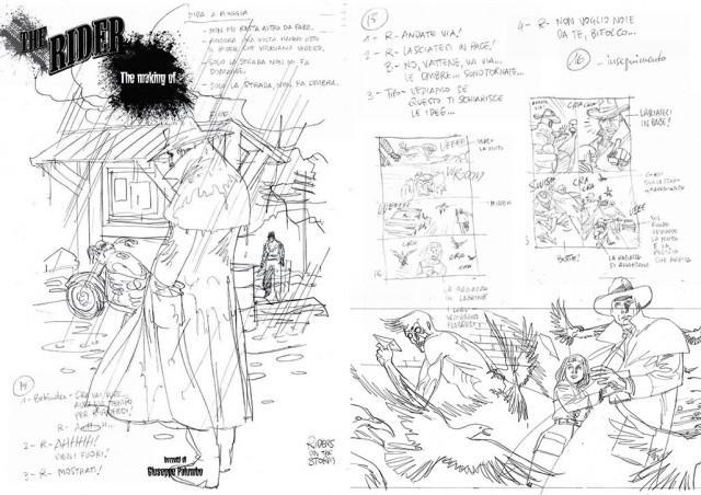 Sketches_rider