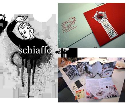 logo-schiaffo-copy1
