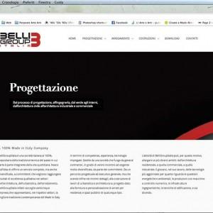 BelliGroupItalia