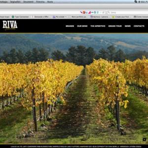 Riva Borella